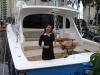 62-at-miami-boat-show