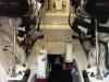 viking-62-engine-room