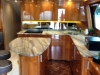 viking-62-galley