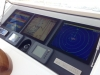viking-62-glass-panel-electronics-display